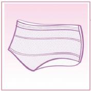 Braga desechable - chicco mammy (t- 4 4 u)
