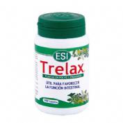 Trelax (100 tabletas)