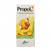 Propol 2 emf jarabe niños (130 g)