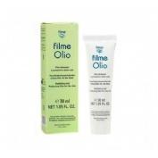 Filme olio hidratante y protector piel y mucosas (30 ml)
