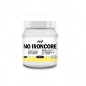 Pwd no ironcore