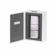Bella aurora bio10 protect antimanchas - piel seca (30 ml)
