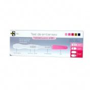 Medi-flower test de embarazo (1 prueba)