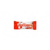Nutrisport barrita proteica sabor galleta