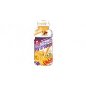 Nutrisport my protein fresa 330 ml