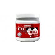 Nutrisport bcaa aminoacidos ramificados 300gr