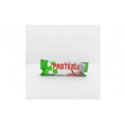 Nutrisport barrita proteica coco