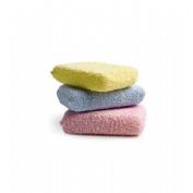 Esponja baño infantil - suavinex (rizo suave)