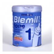 BLEMIL 1 PLUS FORTE 1200 G