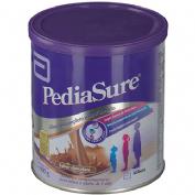 Pediasure polvo (400 g chocolate)