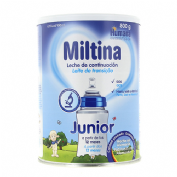 Miltina junior (800 g)