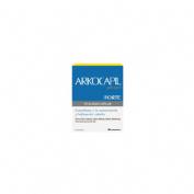 Arkocapil forte duplo+pastille