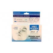Arkorespira pinza antironquidos (1 u)