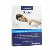 Arkorelax sueño (30 comp)