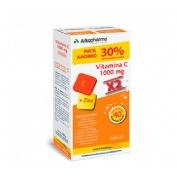 Arkovital vitamine c 20c x 2