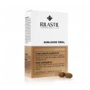 Cumlaude lab: sunlaude oral (30 capsulas)