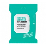 COMODYNES PURIFYING CLEANSER SOL OIL-ACNE 20T