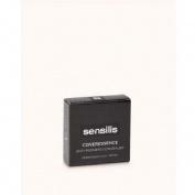 Sensilis coveressence corrector anti-rojeces (2 g)