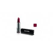 Sensilis intense matt lipstick (3.5 ml acajou 108)