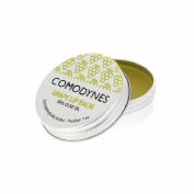 COMODYNES LIP BALM (GRAPE 12 G)