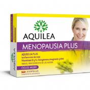 Aquilea menopausia plus (30 capsulas)