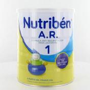 NUTRIBEN 1 AR 800 G