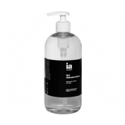 Interapothek gel hidroalcoholico 500ml
