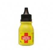 Interapothek povidona yodada 10% (50 ml)