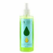 Interapothek acondicionador aceite arbol de te (250 ml)