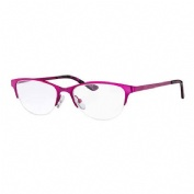 Ia gafas iaview metal eyecat purple +3,00