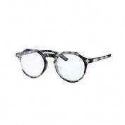 Ia gafas iaview hexa grey demi +1,50