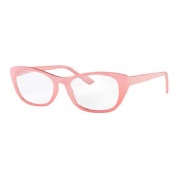 Ia gafas iaview paris pink +1,00