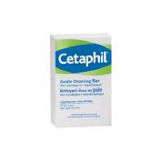Cetaphil pan dermatologico (125 g)