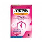 LEOTRON ENERGY  BEAUTY 24 COMP
