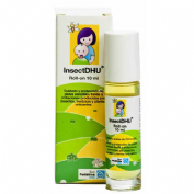 Insectdhu (roll-on 10 ml)