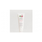 Sebamed crema de manos y uñas (75 ml)