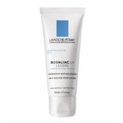 La roche posay tratamiento kit antirojeces
