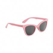 Gafas de sol niño lentes acrílicas con filtro 3 - loring proteccion uv 400 (anais jr)