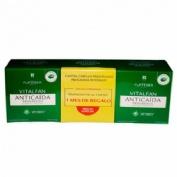 Vitalfan anticaida caida progresiva - rene furterer (30 caps 3 cajas)