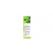 Natysal aceite arbol del te 10ml