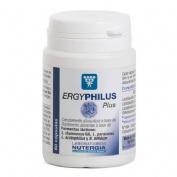 NUTERGIA ERGYPHILUS PLUS 30CAPS.