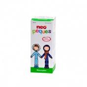 Neo peques mocosytos (150 ml)