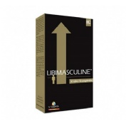 Libimasculine (30 comprimidos)