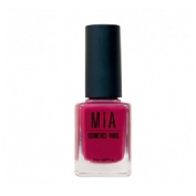 Laurens esmalte de uñas (11 ml crimson cherry)