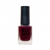 Laurens esmalte de uñas (11 ml bull blood)