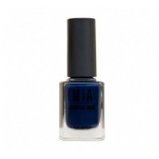 Laurens esmalte de uñas (11 ml midnight sky)