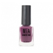 Laurens esmalte de uñas (11 ml raisin)