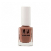 Mia esmalte c.nude honey bronze 11ml 4467