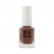 Mia esmalte c. nude cocoa 11ml 4456