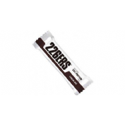 Medical express bar 50% protein 50g  choco